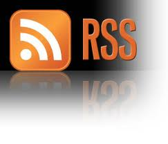 RSS Feed for Vousden ONS